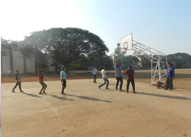 amenities-sports-ground