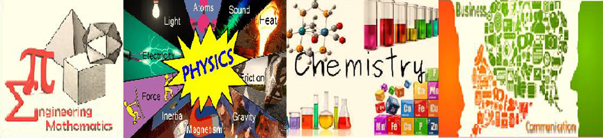 general_science_homepage